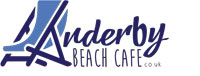 Anderby Beach Cafe